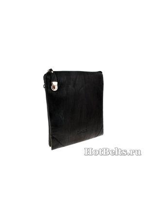 Сумка Yeso 3056-3 (черный)