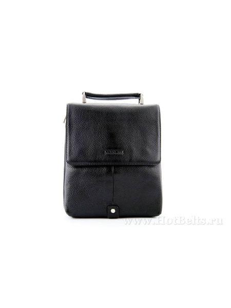 Купить мужские сумки Prensiti оптом