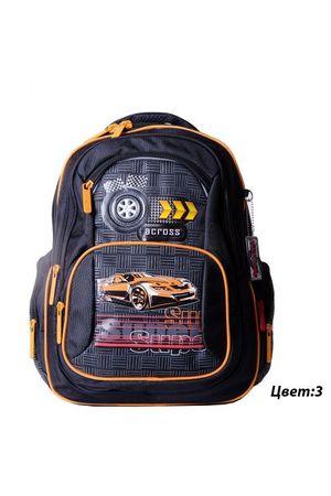 Рюкзак Across КВ1524