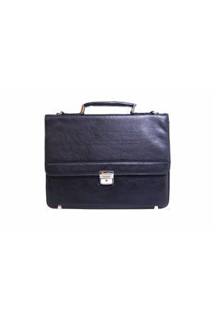 Портфель Cantlor W174-03 black