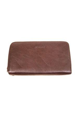 Холдер Somuch 313-103D коричневый