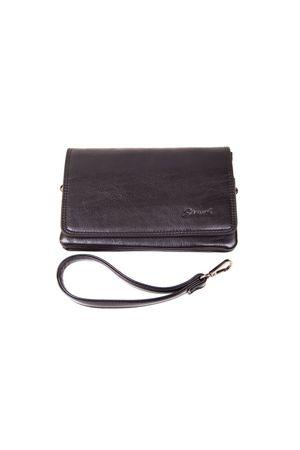 Сумка Somuch S1605-1 black