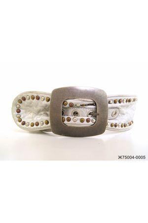 Ж75 ВВ Кулон G871 silver Ж75004-0005