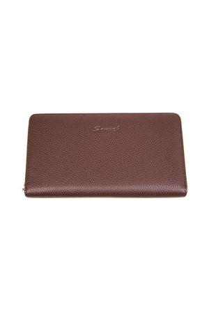 Холдер Somuch 310-97D коричневый