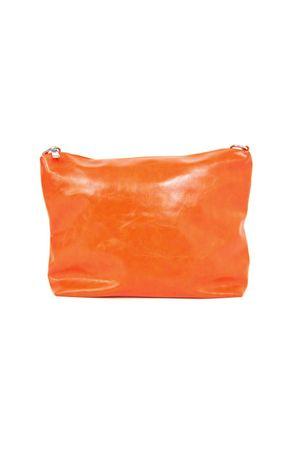 Сумка женская Alex Rai 1186A# orange