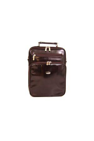 Сумка Bolinni 339-9286# коричневая