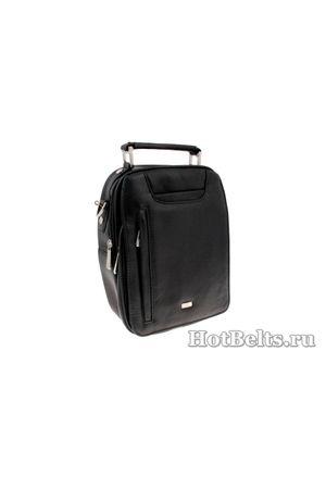 Сумка Bolinni 805-9557 (черный)