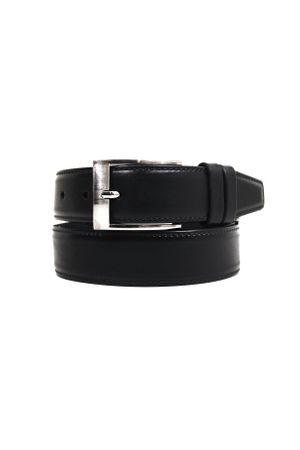Б35 МБ к/т кожа черный Б35013-0005