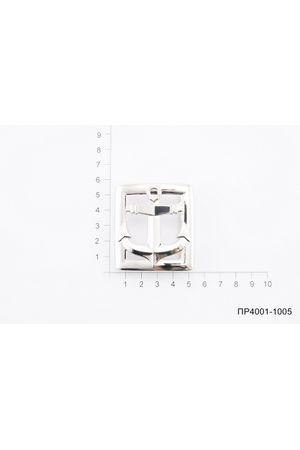 Пряжка 40мм Рок ПР4001-1005