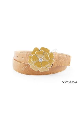 Ж30 Джем-С цветок Ж30037-0002