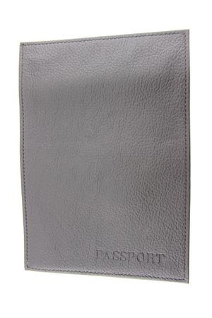 Обложка для паспорта No name мягкая 132122-0003