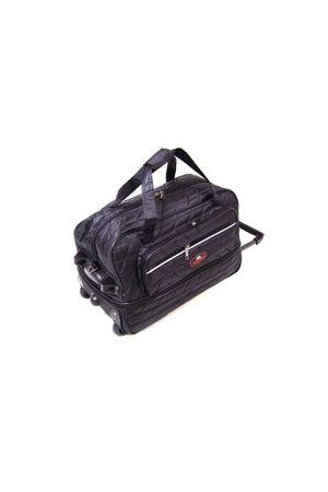 Колесная сумка Continent M-16Н