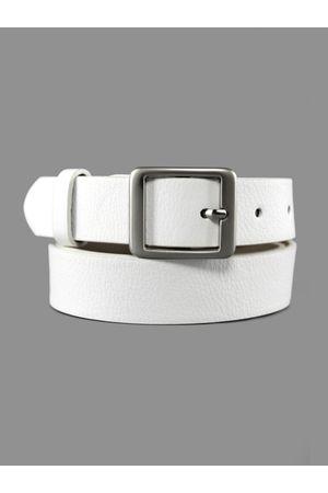 Ж30 Chrome KSL-A-5 рамка белый Ж30089-0010